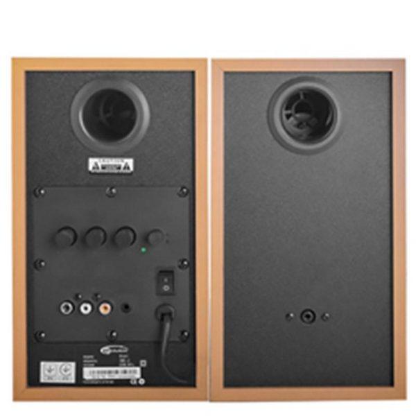 Акустическая система Gemix TF-611 Beech - купить в интернет-магазине Анклав