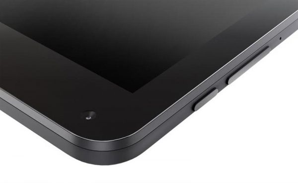 Планшетный ПК Pixus hiPower 16Gb 3G Dual Sim Black - купить в интернет-магазине Анклав