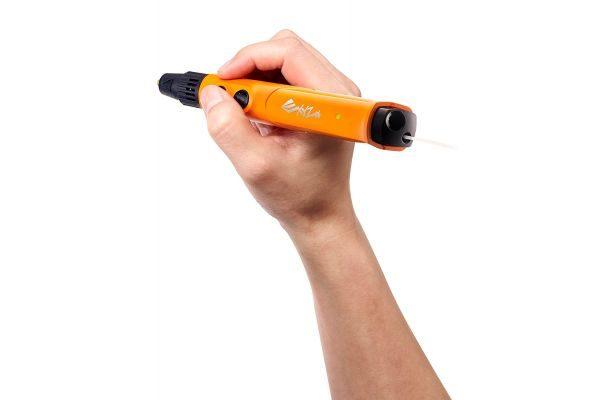 3D ручка XYZprinting da Vinchi (3N10XXEU01E) - купить в интернет-магазине Анклав