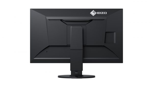 """Монiтор Eizo 27"""" EV2780-BK IPS Black - купить в интернет-магазине Анклав"""
