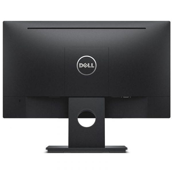 """DELL 21.5"""" E2216HV (210-ALFS) Black - купить в интернет-магазине Анклав"""