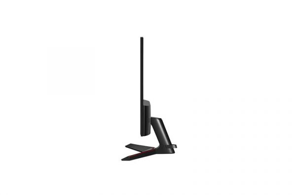 """LG 23.8"""" 24MP59G-P IPS Black - купить в интернет-магазине Анклав"""