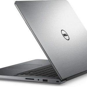 Dell Vostro 5568 (N038VN5568EMEA01_P) FullHD Win10Pro Gray - купить в интернет-магазине Анклав
