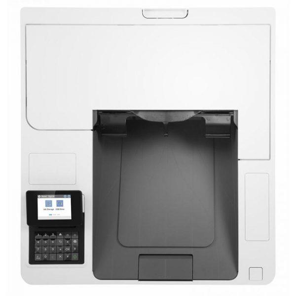Принтер А4 HP LJ Enterprise M607n K0Q14A - купить в интернет-магазине Анклав