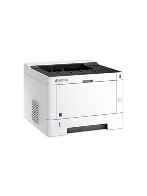 Принтер ч/б A4 Kyocera ECOSYS P2235dn (1102RV3NL0) - купить в интернет-магазине Анклав