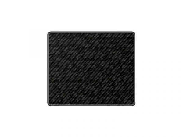 Игровая поверхность Cougar Control 2 M Black - купить в интернет-магазине Анклав