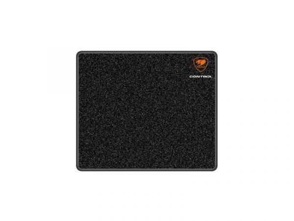 Игровая поверхность Cougar Control 2 L Black - купить в интернет-магазине Анклав