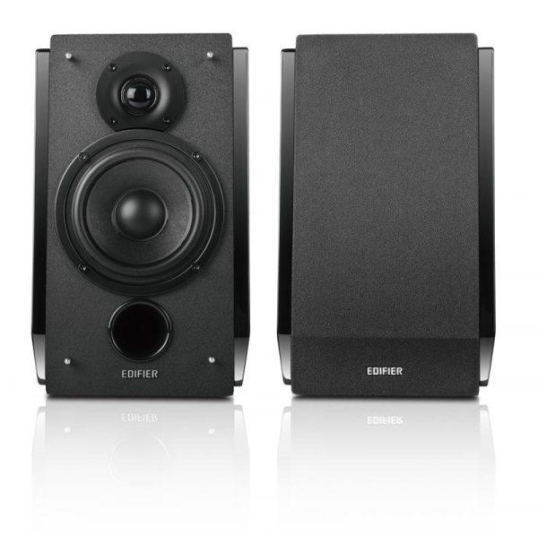 Акустична система Edifier R1850DB Black - купить в интернет-магазине Анклав