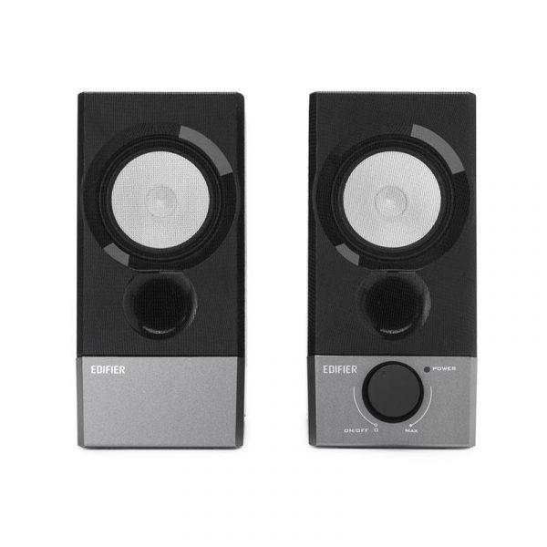 Акустична система Edifier R19U Black - купить в интернет-магазине Анклав