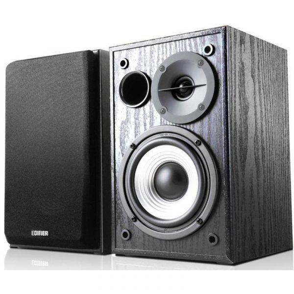 Акустическая система Edifier R980T Black - купить в интернет-магазине Анклав