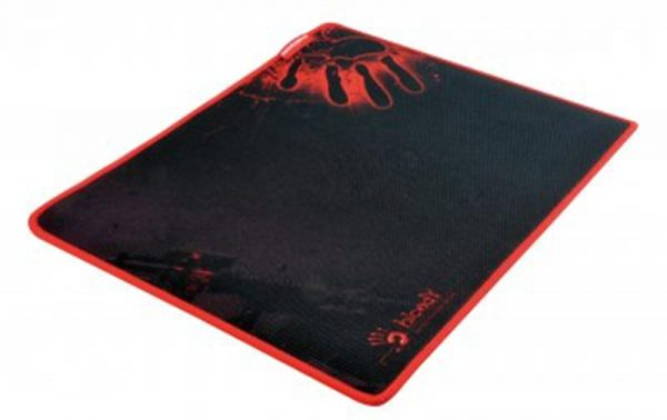 Iгрова поверхня A4Tech B-080S Bloody - купить в интернет-магазине Анклав