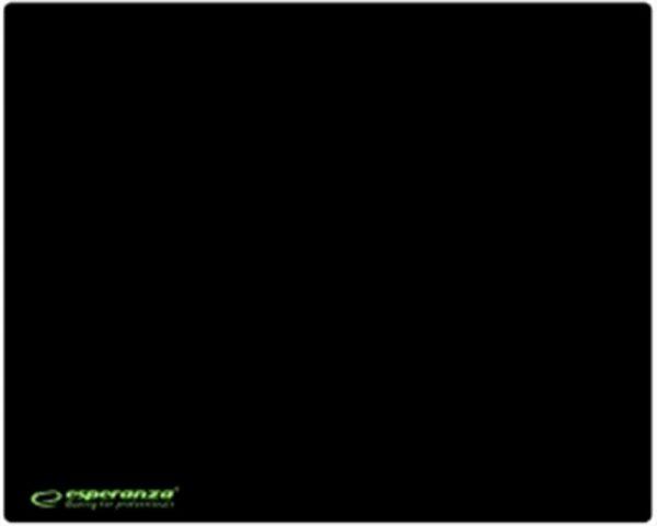 Коврик для мыши Esperanza Classic Midi EGP102K - купить в интернет-магазине Анклав