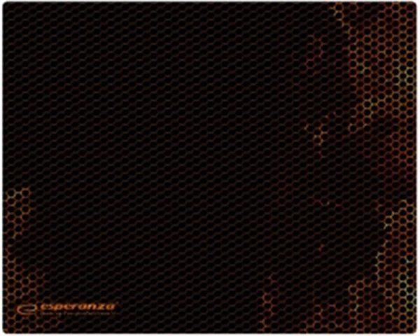 Коврик для мыши Esperanza Flame Midi EGP102R - купить в интернет-магазине Анклав