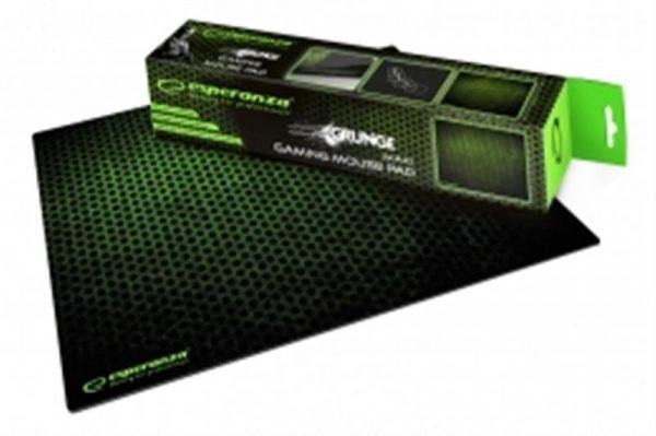 Коврик для мыши Esperanza Grunge Maxi EGP103G - купить в интернет-магазине Анклав