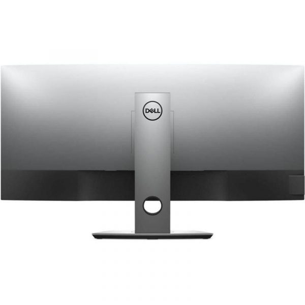 "DELL 37.5"" U3818DW (210-AMQB) IPS Black Curved - купить в интернет-магазине Анклав"