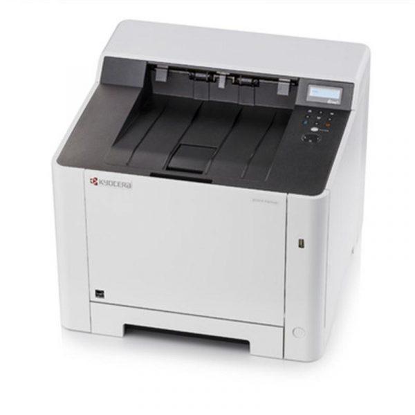 Принтер цв. A4 Kyocera ECOSYS P5021cdn (1102RF3NL0) - купить в интернет-магазине Анклав