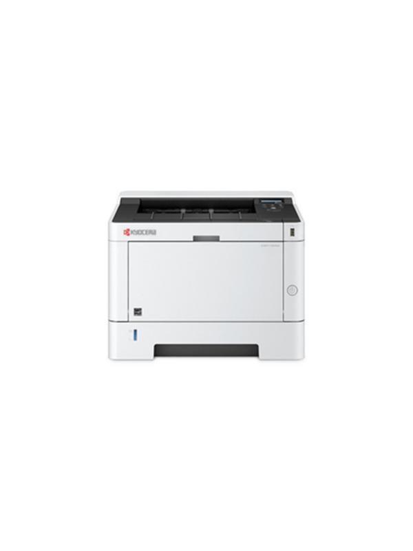 Принтер A4 Kyocera ECOSYS P2040dn (1102RX3NL0) - купить в интернет-магазине Анклав