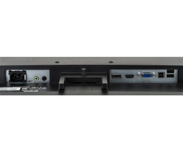"""Монітор Iiyama 27"""" G2730HSU-B1 Black - купить в интернет-магазине Анклав"""
