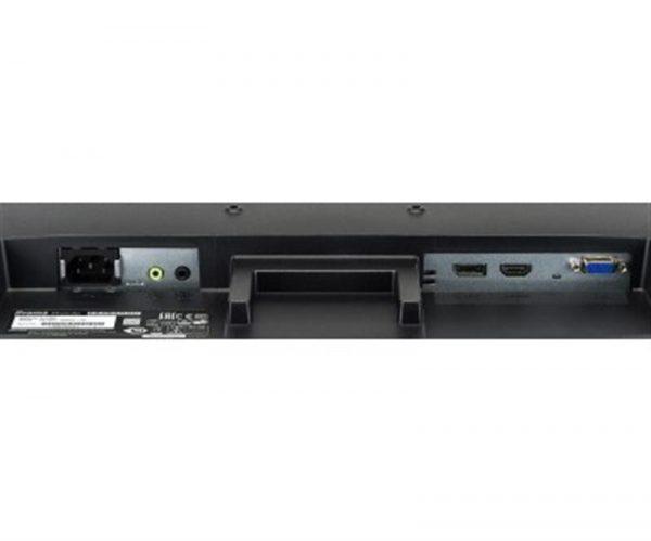"""Монітор Iiyama 27"""" X2783HSU-B3 AMVA+ Black - купить в интернет-магазине Анклав"""