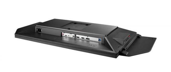 """BenQ 24.5"""" XL2546 (9H.LG9LB.QBE) Dark Grey 240Hz - купить в интернет-магазине Анклав"""