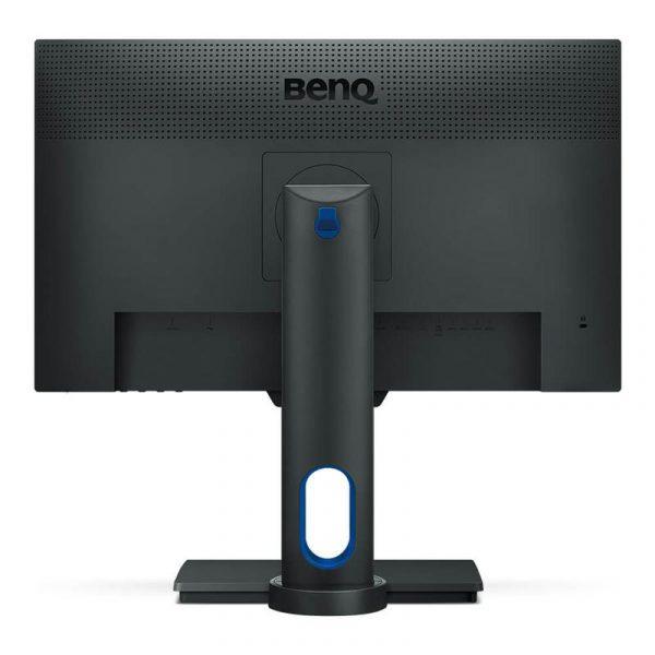 """Монiтор BenQ 25"""" PD2500Q IPS Grey - купить в интернет-магазине Анклав"""