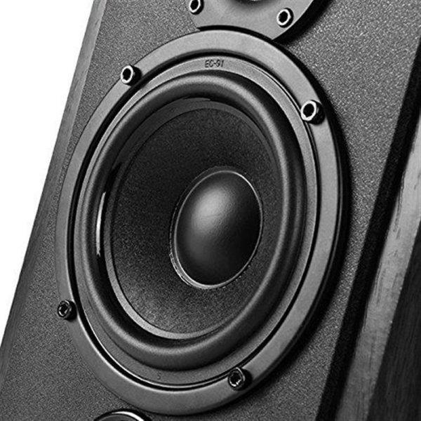 Акустична система Edifier R1700BT Black - купить в интернет-магазине Анклав