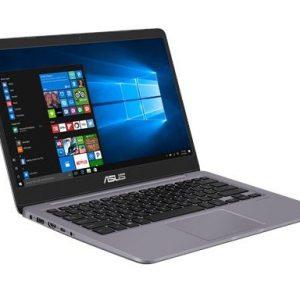Asus S410UN-EB055T (90NB0GT2-M00800) FullHD Win10 Grey - купить в интернет-магазине Анклав