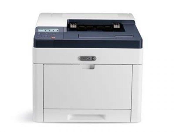 Принтер А4 Xerox Phaser 6510N (6510V_N) - купить в интернет-магазине Анклав