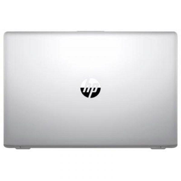HP ProBook 430 G5 (3DP19ES) FullHD Silver - купить в интернет-магазине Анклав