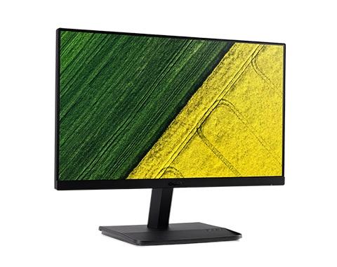 """Acer 23.8"""" ET241Ybi (UM.QE1EE.001) IPS Black - купить в интернет-магазине Анклав"""