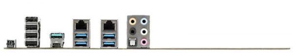 Asus WS X299 PRO Socket 2066 - купить в интернет-магазине Анклав
