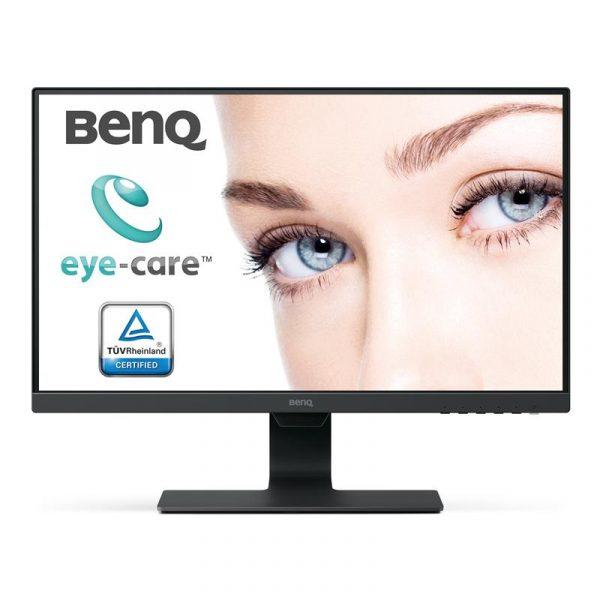"BenQ 27"" BL2780 (9H.LGXLA.TBE) IPS Black - купить в интернет-магазине Анклав"