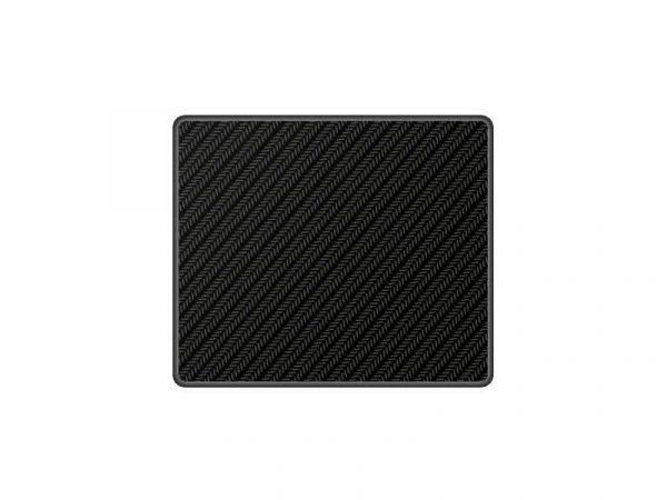 Игровая поверхность Cougar Speed 2 Small (CGR-XBRON5S-SPE) - купить в интернет-магазине Анклав