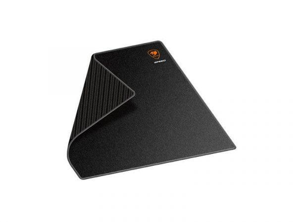 Игровая поверхность Cougar Speed 2 Medium (CGR-XBRON5M-SPE) - купить в интернет-магазине Анклав