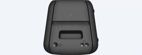 Акустическая система Sony GTK-XB60 Black (GTKXB60B.RU1) - купить в интернет-магазине Анклав