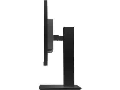 """HP 21.5"""" Z22n G2 (1JS05A4) IPS Black - купить в интернет-магазине Анклав"""