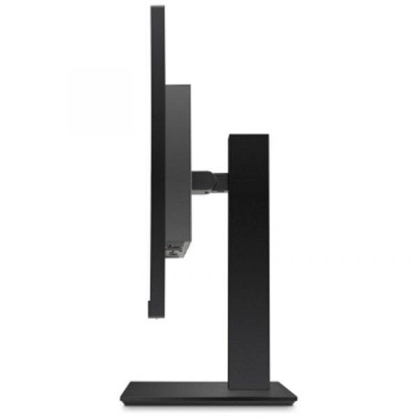 """HP 24"""" Z24i G2 (1JS08A4) IPS Black - купить в интернет-магазине Анклав"""