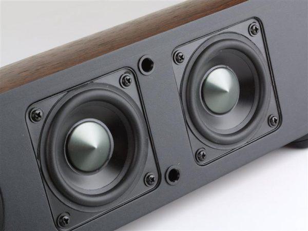 Акустическая система Edifier S50DB - купить в интернет-магазине Анклав