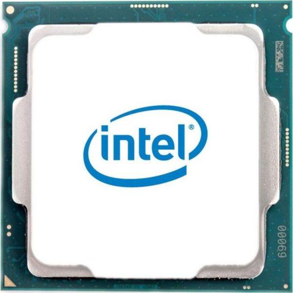 Intel Core i7 8700 3.2GHz (12MB, Coffee Lake, 65W, S1151) Tray (CM8068403358316) - купить в интернет-магазине Анклав