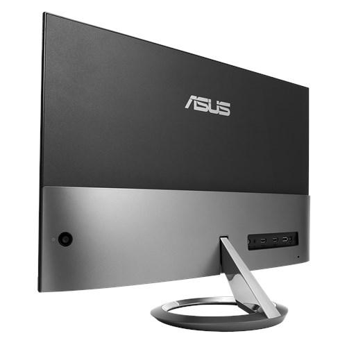 """ASUS 27"""" MZ27AQ IPS Gray - купить в интернет-магазине Анклав"""