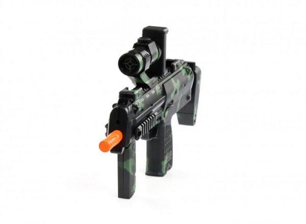 Автомат віртуальної реальності AR-Glock gun ProLogix (NB-005AR) - купить в интернет-магазине Анклав