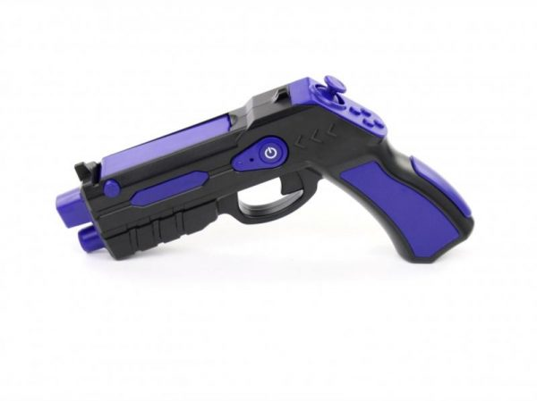 Пистолет виртуальной реальности AR-Glock gun ProLogix (NB-012AR) - купить в интернет-магазине Анклав