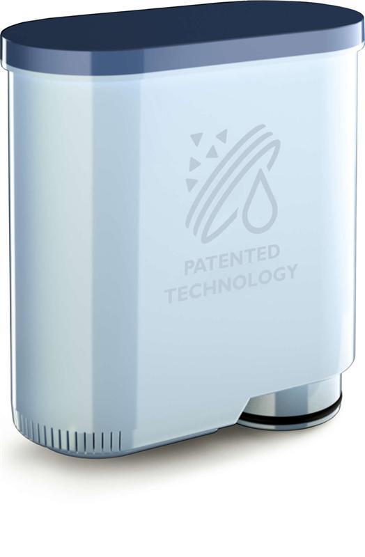 Фильтр для воды Philips-Saeco CA6903/10 - купить в интернет-магазине Анклав