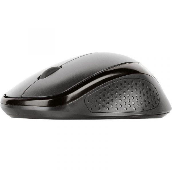 Мышь беспроводная SpeedLink Kappa (SL-630011-BK) Black USB - купить в интернет-магазине Анклав
