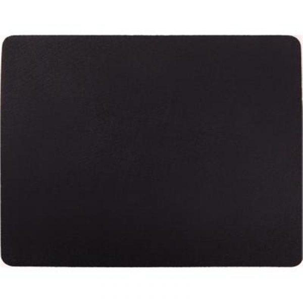 Коврик для мыши Acme Cloth S Black (4770070869222) - купить в интернет-магазине Анклав