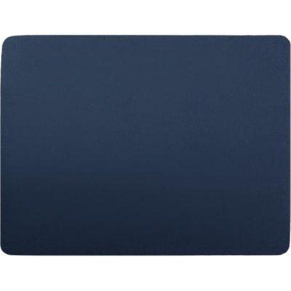 Коврик для мыши Acme Cloth S Blue (4770070869239) - купить в интернет-магазине Анклав