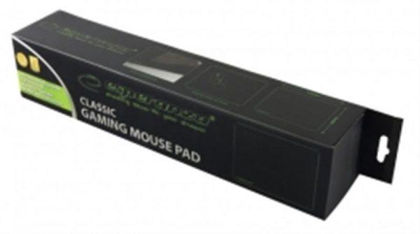 Коврик для мыши Esperanza Classic EA146K - купить в интернет-магазине Анклав