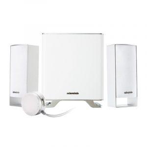 Акустическая система Microlab M-600 White - купить в интернет-магазине Анклав