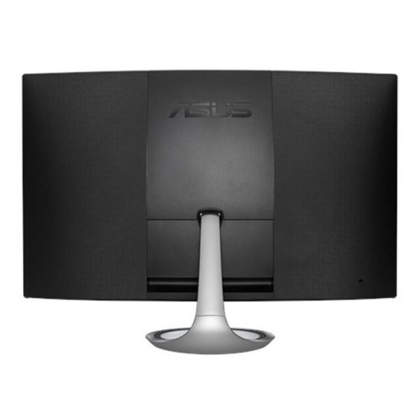 """ASUS 31.5"""" MX32VQ VA Space Gray/Black - купить в интернет-магазине Анклав"""