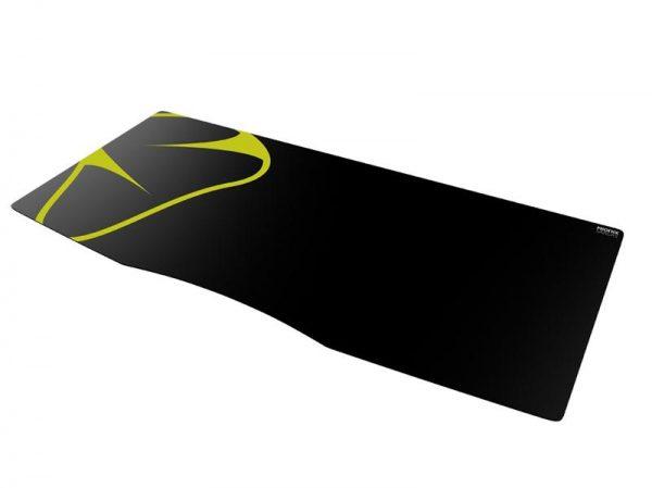 Коврик Mionix Sargas XL (MNX-04-25003-G) Black - купить в интернет-магазине Анклав